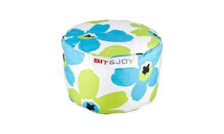 Sit & Joy Sitzsack